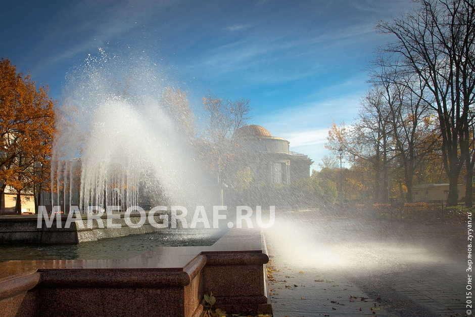 Кронштадт фото - Магазин авторской фотографии в Кронштадте